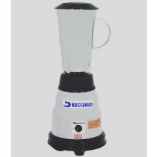 Liquidificador  2 litros LB20I Beccaro