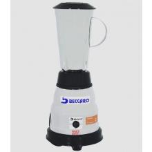 Liquidificador  1,5 litros LB15I Beccaro
