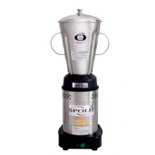 Liquidificador SPL-049 04 Litros