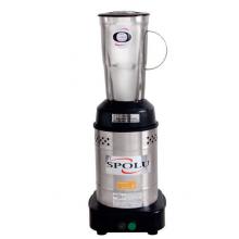 Liquidificador SPL-048 02 Litros