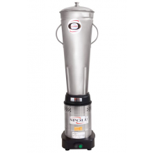 Liquidificador SPL-052 10 Litros