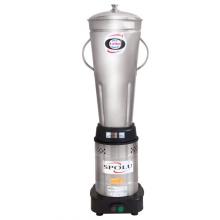 Liquidificador SPL-051 08 Litros