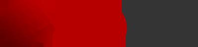 RED WEB - Tecnologia é nosso Desafio.