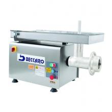 Picador PB98-ISTN Beccaro