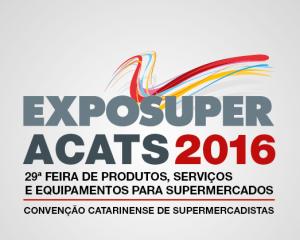 Exposuper 2016