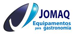 Jomaq - Maquinas para panificação, restaurantes, lanchonetes e supermercados.