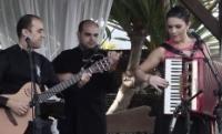 Músicas para Casamento -