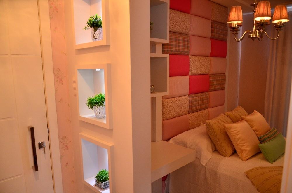 Interiores #1