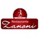 Restaurante Zanoni
