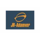 JR Adamver