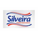 Super Silveira