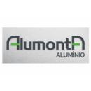 Alumonta