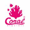 Coral Biquínis