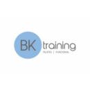 BK Traininig