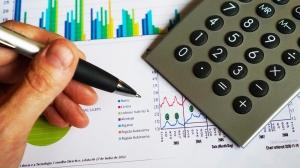 Mentoria em Grupo: entendendo a gestão financeira da sua empresa