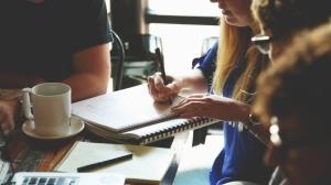 Mentoria Empresarial em Grupo
