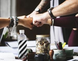 Mentoria em Grupo: o pilar da Gestão de Pessoas