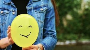 A diferença entre ser empático e ser simpático