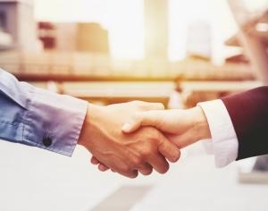 Mentoria em Grupo: Gestão Comercial e de Vendas